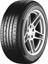 Continental ContiPremiumContact 2 215/60R17 96H