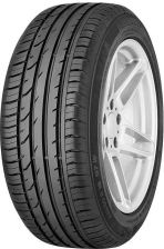 Continental ContiPremiumContact 2 205/55R17 91V