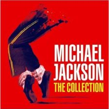 Michael Jackson - The Collection (5CD)