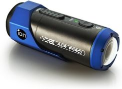 ION AIR PRO PLUS WIFI