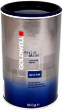 Goldwell Oxycur Platin