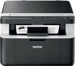 Brother DCP-1512 (DCP1512EAP1)
