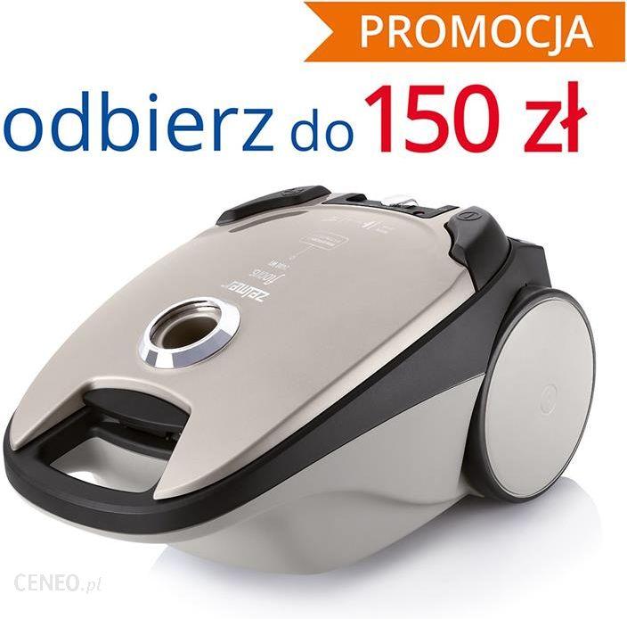 Zelmer VC1006.0HT