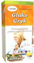 Gluko Gryk, 60 saszetek, Mir Lek