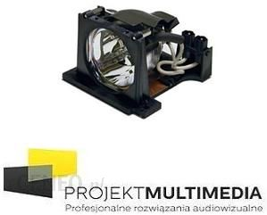 Lampa Do Optomy Ep540