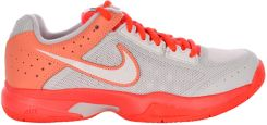 Nike buty tenisowe damskie AIR CAGE COURT (549891-600)