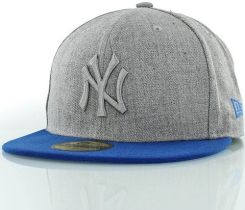 NEW ERA Czapka NY New York Yankess Fullcap