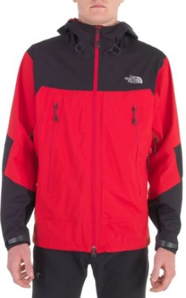 The North Face KURTKA DIAD STRETCH (617931908628)