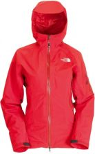 The North Face KURTKA MOUNTAIN LADY (706421886055)