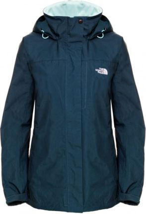 The North Face KURTKA EVOLUTION LADY