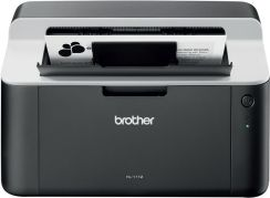 BROTHER HL-1112E (HL1112YJ1) - 0