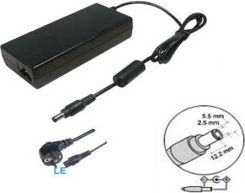 Hi-Power do laptopa PA3516U-1ACA (126714)