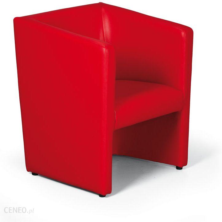 B2B Partner Fotel Cubic