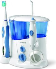 Waterpik WP 900E Ultra