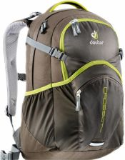 Deuter Cross City