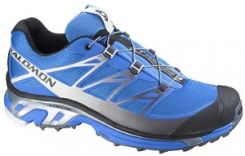 SALOMON BUTY SALOMOMON XT WINGS 3 327838