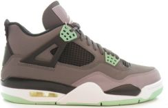 Jordan Buty Nike Air 4 Retro - 0