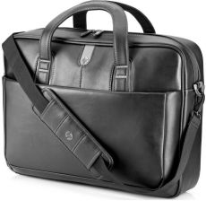 HP PROFESSIONAL LEATHER CASE UP TO 17.3' (H4J94AA)