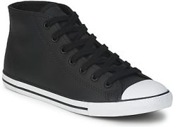 Converse Buty ALL STAR DAINTY LEATHER MID