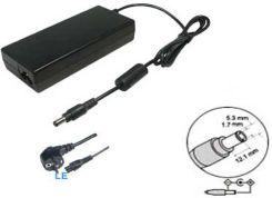 Hi-Power do laptopa Hitachi Flora 270 (231370)