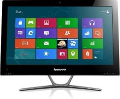 LENOVO ALL-IN-ONE AIO IDEACENTRE C340 (57-317896)