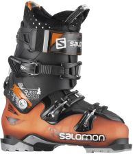 Salomon Quest Access 80 13/14