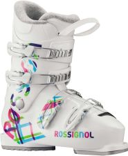 Rossignol Fun Girl 3 (21.5 Mp) 13/14