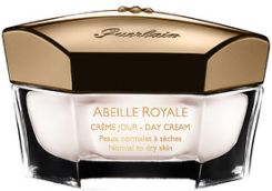 Guerlain Abeille Royale Krem do twarzy 30 ml (580958)