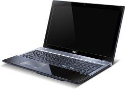 Acer V3-571G (NX.RzNEL.028)