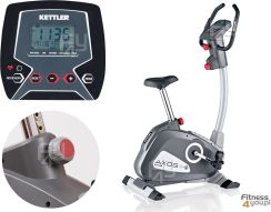 Kettler Cycle M 7627-800