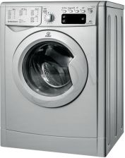 Indesit IWE 71082 SC ECO