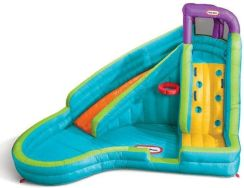 LITTLE TIKES DMUCHANY AQUA PARK 632914
