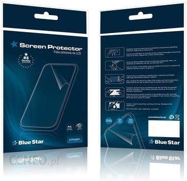 Blue Star Folia Ochronna HTC Desire HD (2000000064543)