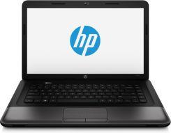HP 650 (C1N10EA)