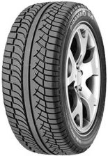 Michelin 4X4 Diamaris 255/50R19 103W