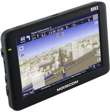 Modecom FreeWAY MX3 + AM PL XL