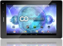 Goclever Aries 70 3G Czarny