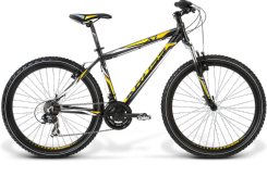 Kross Hexagon X1 2014 - 0
