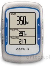 Garmin Edge 500 Bundle 010-00829-01