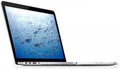 APPLE MACBOOK PRO 13,3'' RETINA (MD212LL/A)