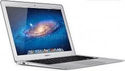APPLE MACBOOK AIR 11.6'' (MD711LL/A)