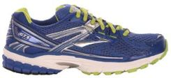 Brooks Adrenaline Gts 13 (1101291D-510)