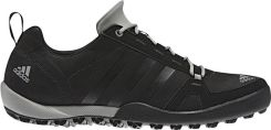 Adidas Daroga Two 11 Lea Black 45.30
