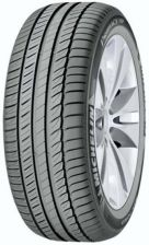Michelin Primacy H/P 215/55R16 93V