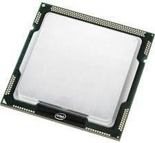 Intel Core i3-4130T Dual Core 2.90GHz 3MB (BX80646I34130T 931864)