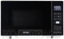 Haier HSA2280EGTB