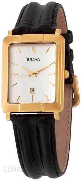 BULOVA 97B40