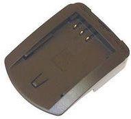 Avacom BLM-1, PS-BLM1 redukce (AVP101)