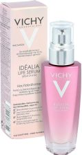 VICHY Idealia Life serum 30 ml - 0