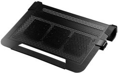 CoolerMaster NotePal U3 Plus (R9-NBC-U3PK-GP)